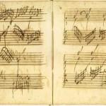 music17